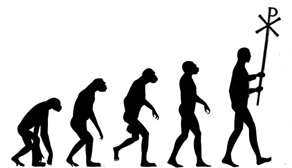 evolution-of-religion